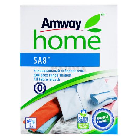 Սպիտակեցնող միջոց «Amway» ունիվերսալ 1կգ