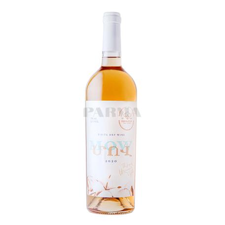 Գինի «Մով» սպիտակ, չոր 750մլ