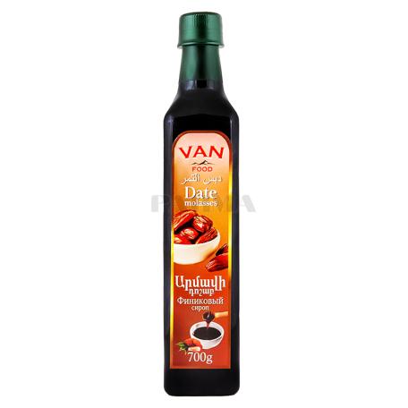 Դոշաբ «Van Food» արմավի 700գ