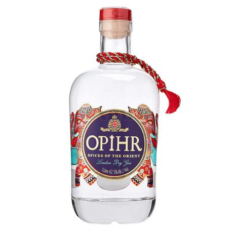 Ջին «Opihr Spices of The Orient» 1լ