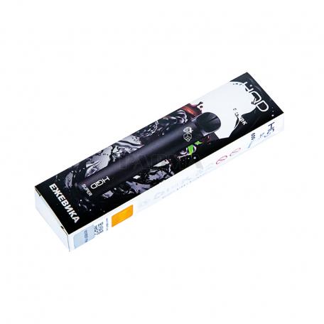 Ծխախոտ էլեկտրական «HQD Super» մոշ