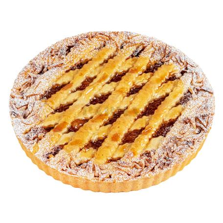 Пирог `Парма` Дехдзан