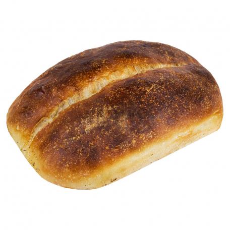 Հաց «Պարմա» հրազդան քարի 850գ