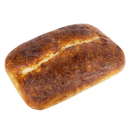 Հաց «Պարմա» հրազդան քարի 500գ