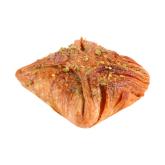 Խմորեղեն «Բուրմա»