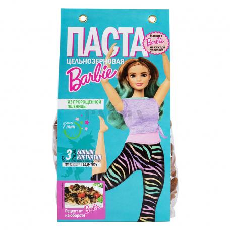 Մակարոն «Barbie» ամբողջահատիկ 300գ