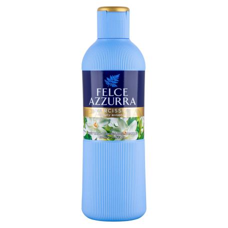 Գել լոգանքի «Felce Azzurra Narcissus» 650մլ