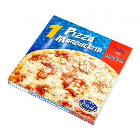 Պիցցա «Food Italia Margherita» 300գ