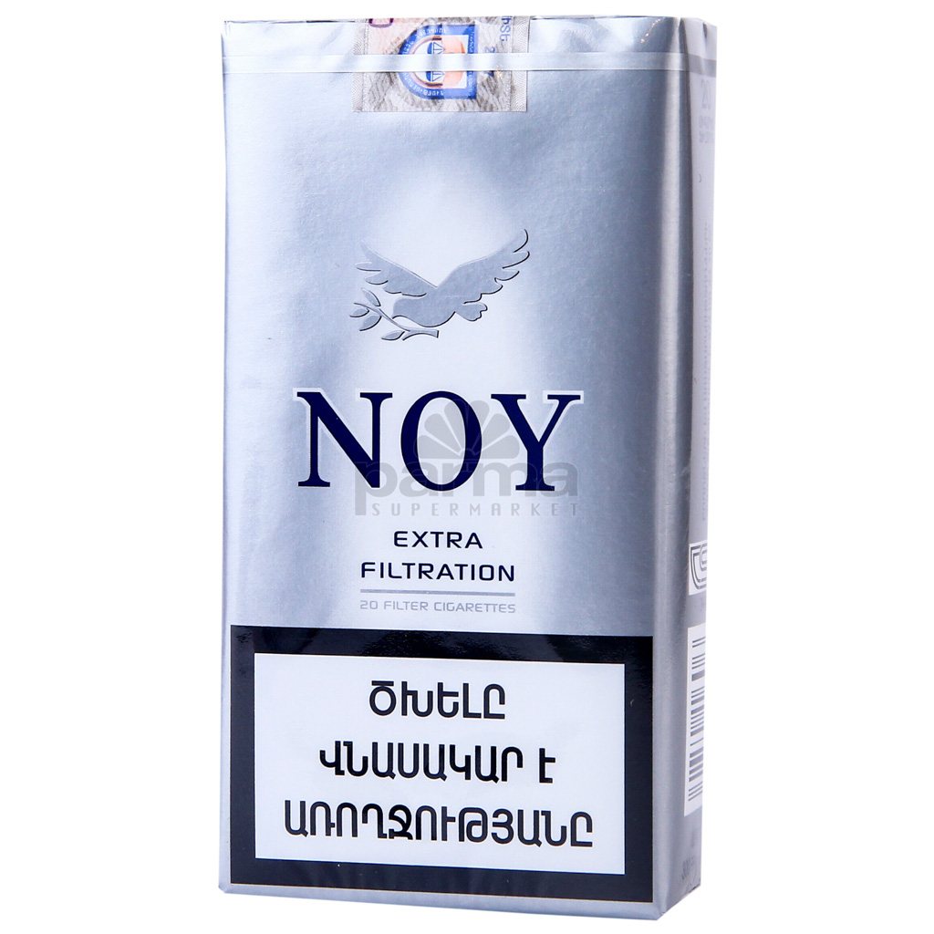 Noy сигареты купить группа нэнси слушать онлайн бесплатно дым сигарет с ментолом
