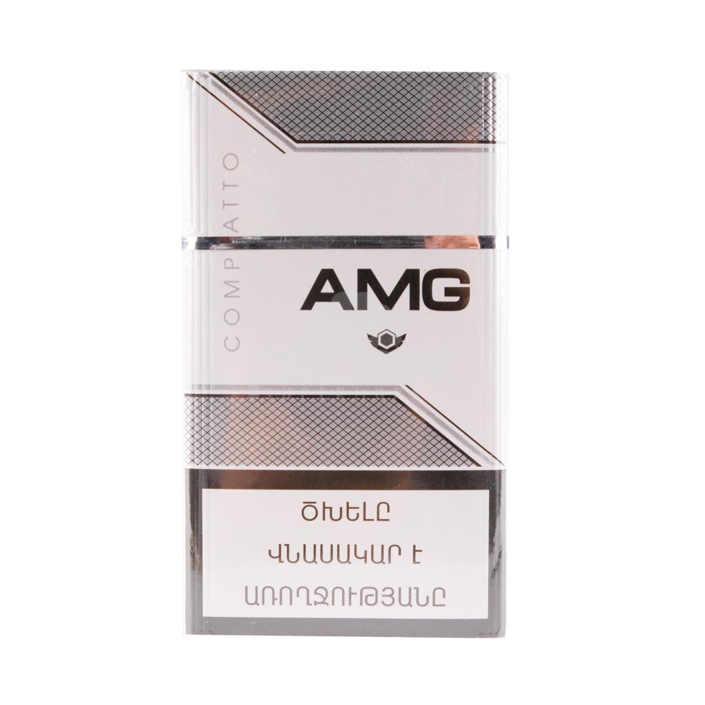 Amg сигареты купить сигареты в казахстана оптом