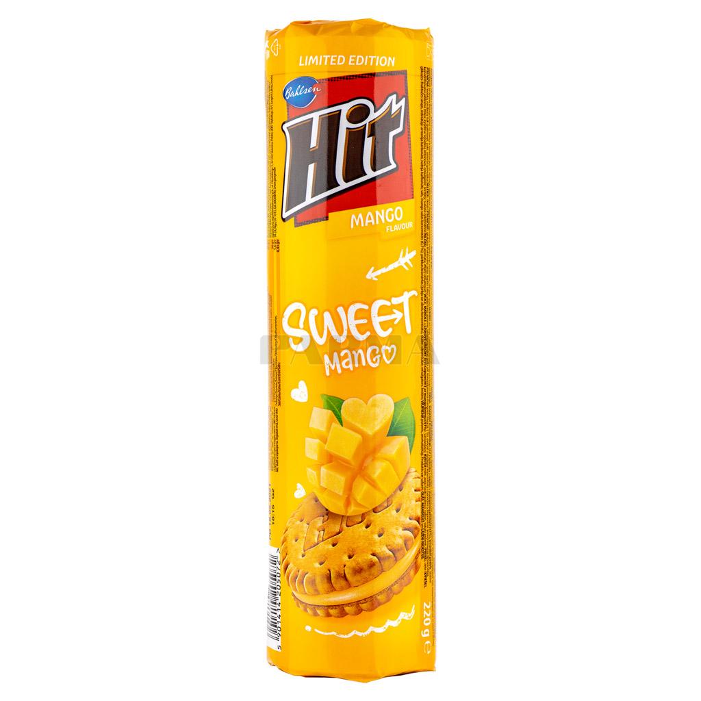 bahlsen-hit-mango.jpg?v=1627178533