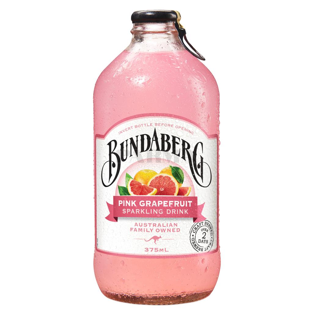 bundaberg-pink-grapefruit.jpg?v=1627178533