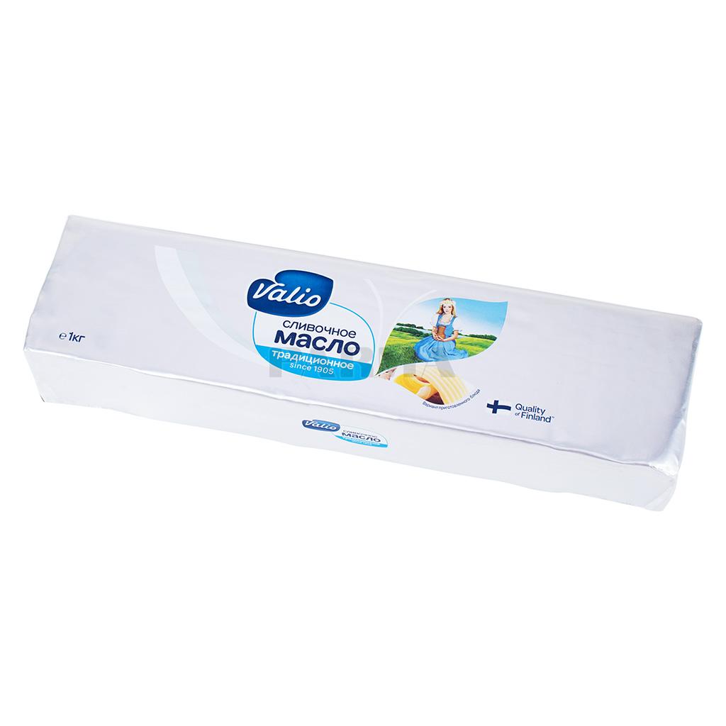 valio-butter.jpg?v=1634293623