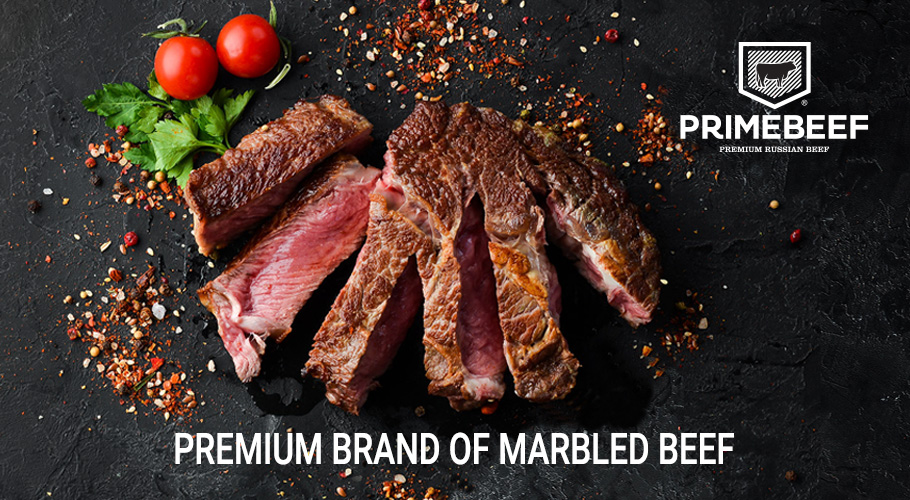 Beef Primebeef